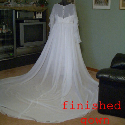 finished gown_back